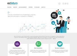 EC Fatum