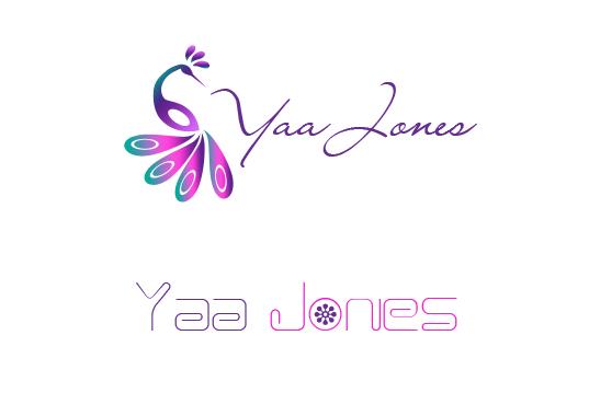 Yaa jones