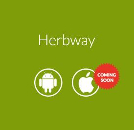 HerbsWay