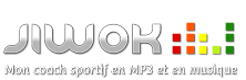 jiwok